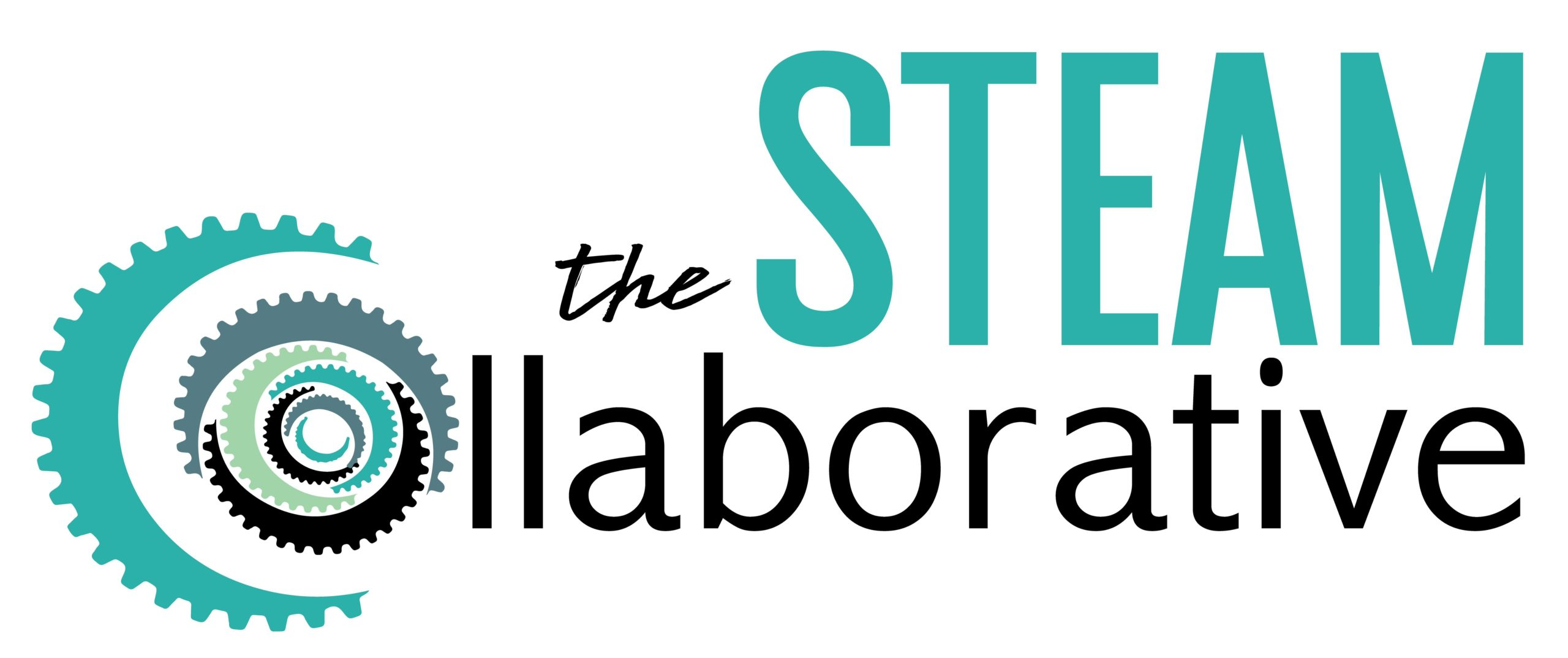 The STEAM Collaborative