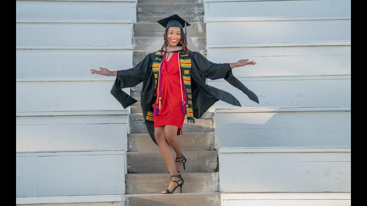 Jasmine L. Sadler, MBA – The Beautifully Mastered 4.0 CEO